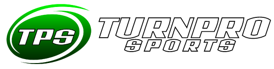TURNPRO SPORTS