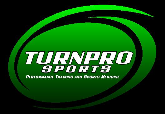 TurnPro Sports